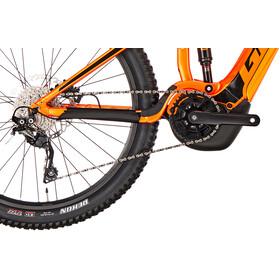 "Giant Stance E+ 1 27,5"" orange"